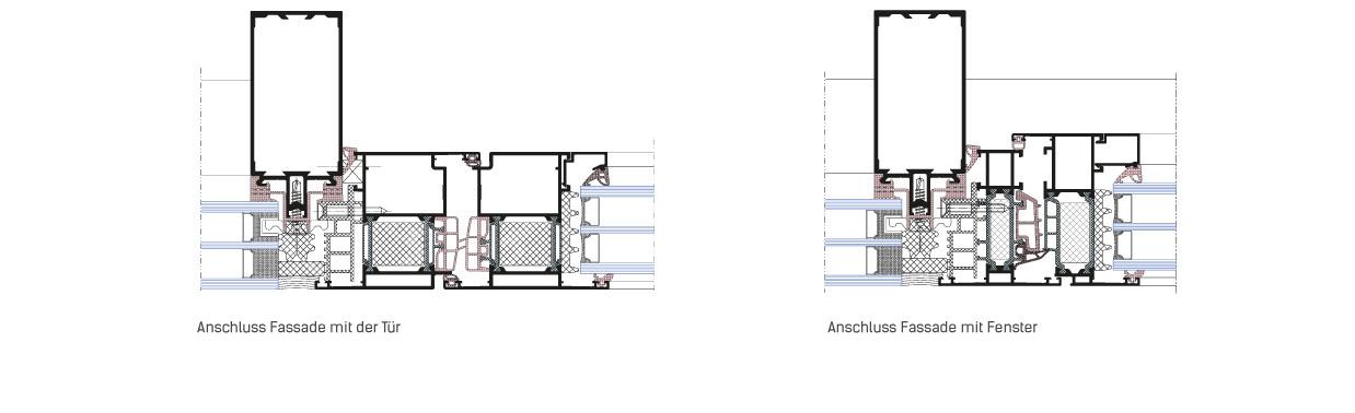 AF50S_systemy_aluminiowe_fasada_okno_fasada_drzwi_DE