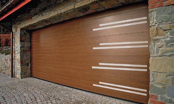 garagentoren aus polen preise domix p. Black Bedroom Furniture Sets. Home Design Ideas